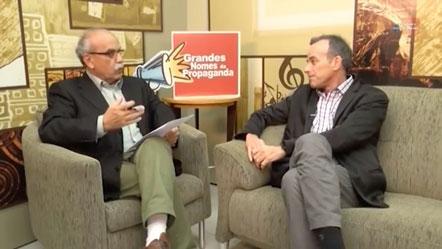 Entrevista Marcos Machado – Confiança e Prestígio das marcas brasileiras
