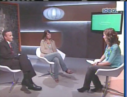 TopBrands – Entrevista marcos Machado (Virou Case – Dove)