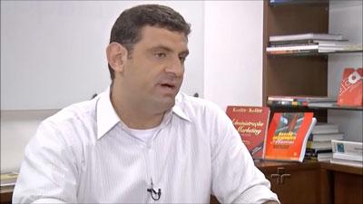 TopBrands – Entrevista Eduardo Muniz