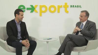 TopBrands – Entrevista Marcos Machado