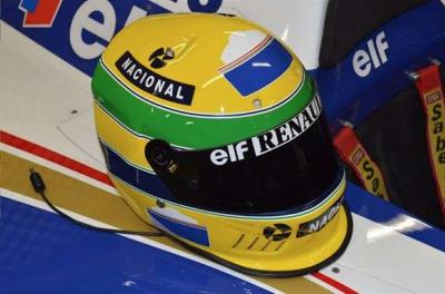 Como marca Ayrton Senna movimenta R$ 1 bilhão e quais os desafios para mantê-la relevante na era digital