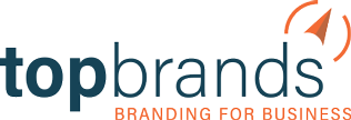 Consultoria de Branding - TopBrands